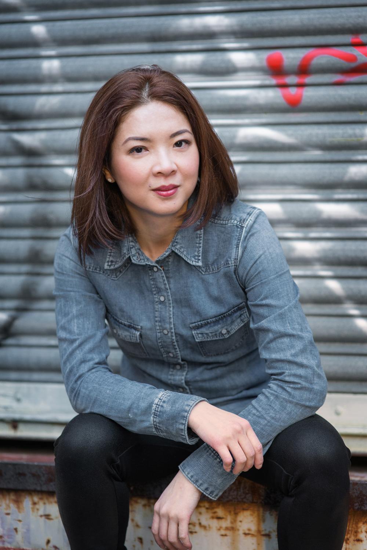 Karen Woo Profile