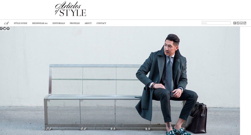 articles-of-style-menswear-nami-nguyen