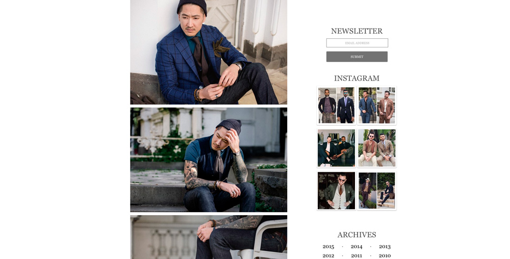 articles-of-style-nami-nguyen-2