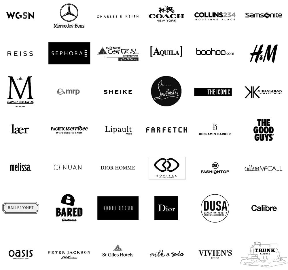 Top fashion brands in australia 48