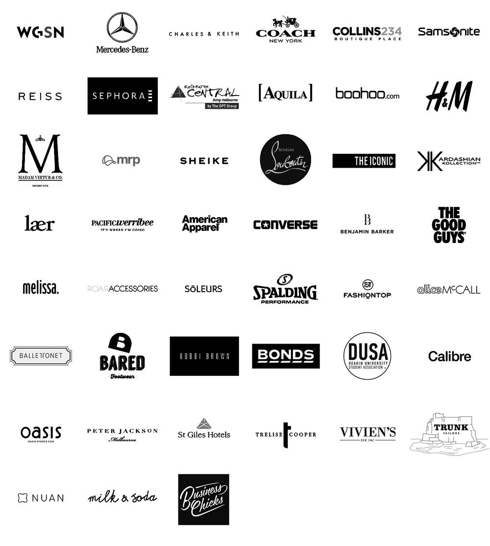 karen-brand-logos-black-and-white-feb17