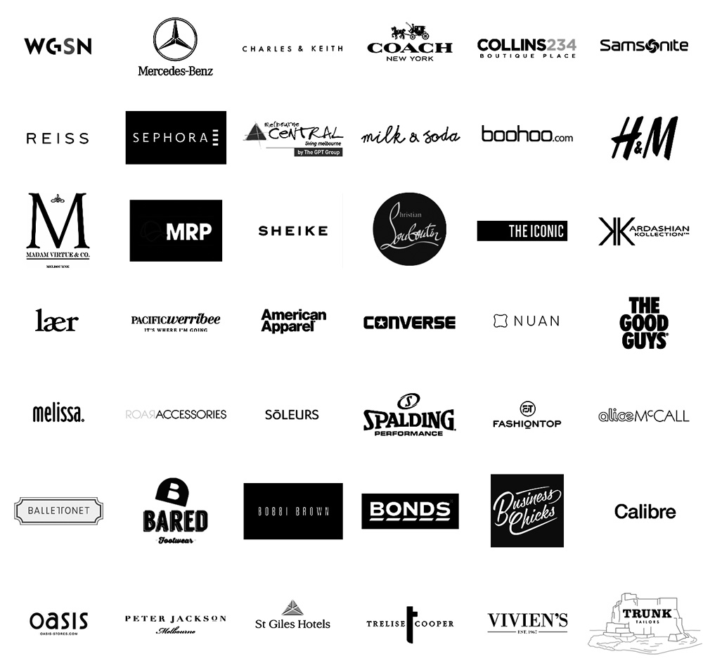 karen-brand-logos-black-and-white