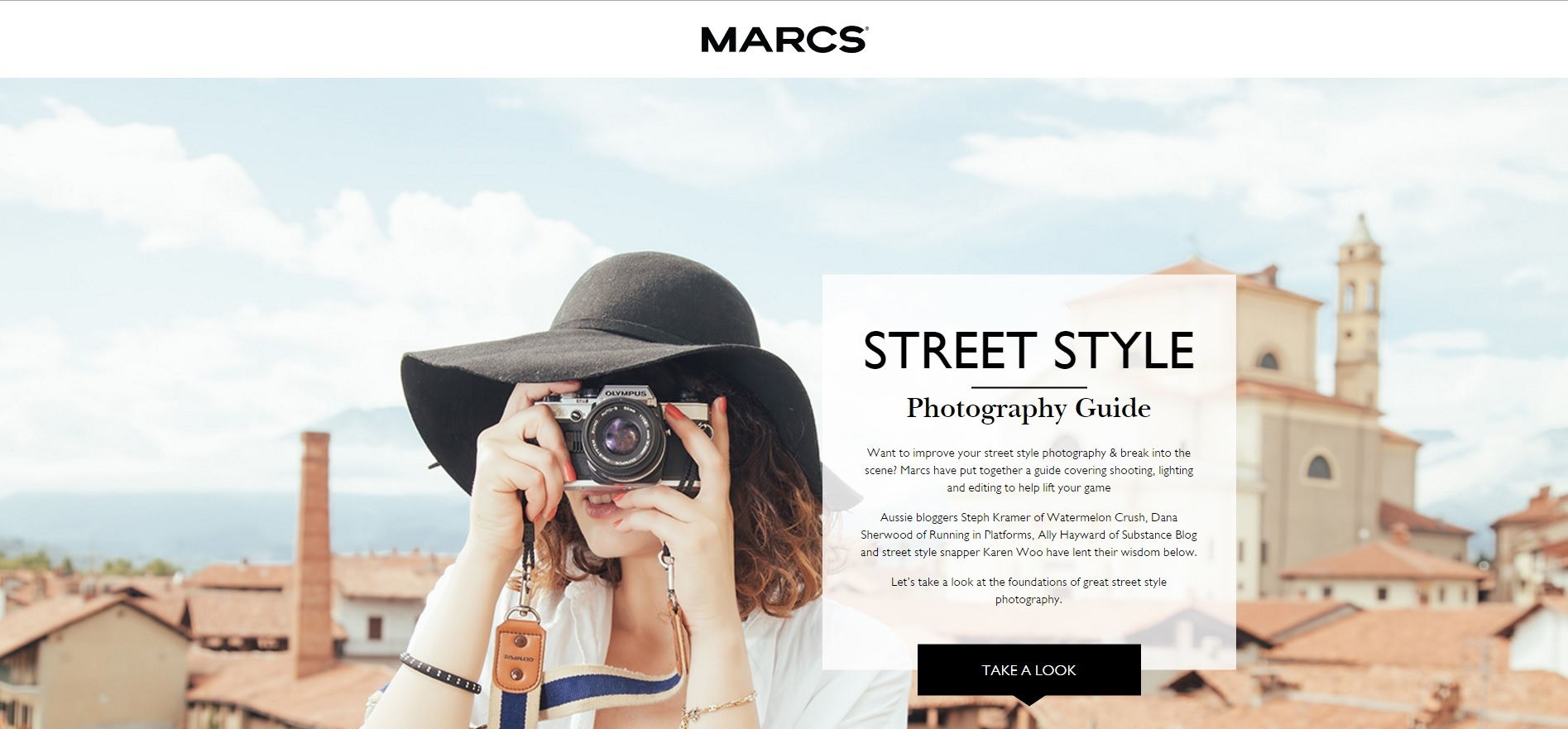 marcs-street-style-0