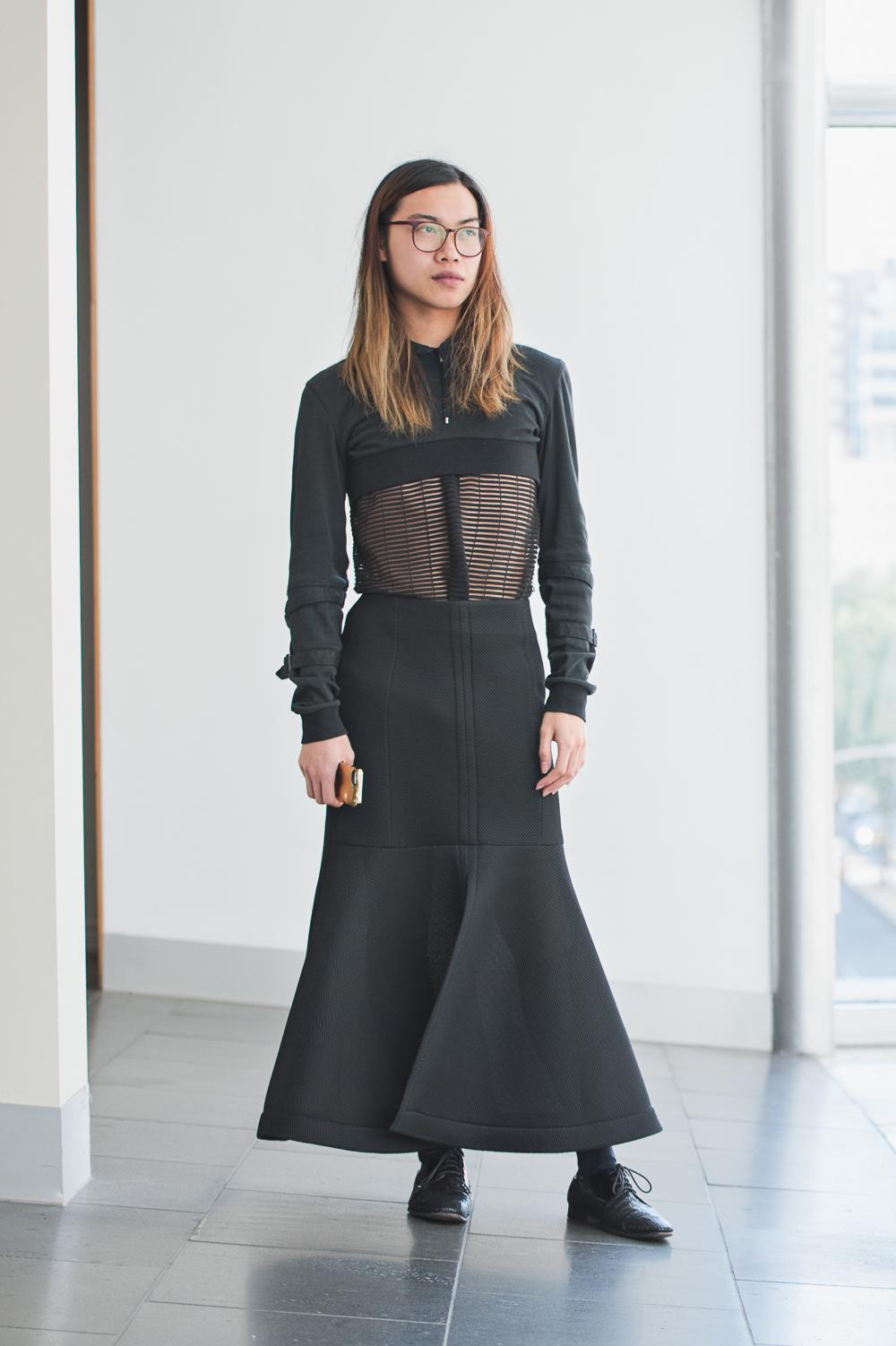 melbourne-street-style-kenzo-skirt