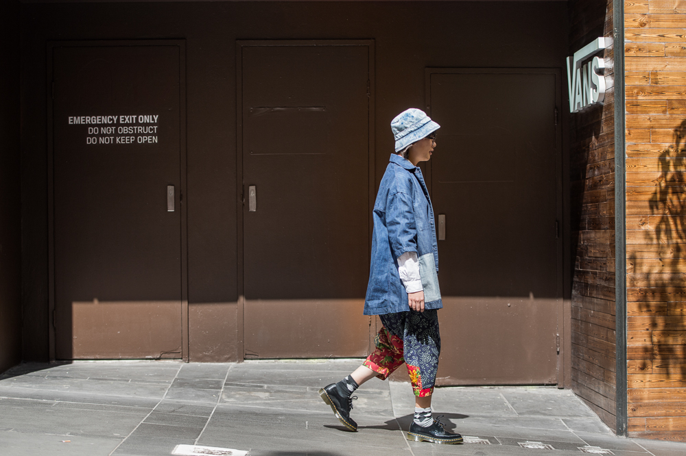 melbourne-street-style