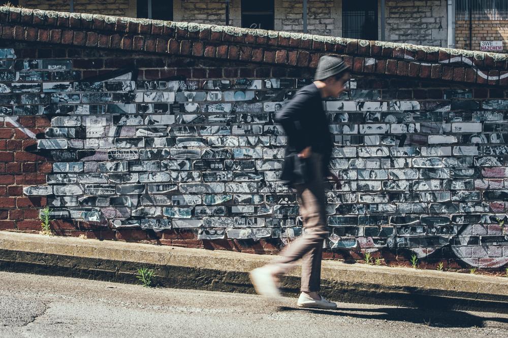 menswear-melbourne-street-style
