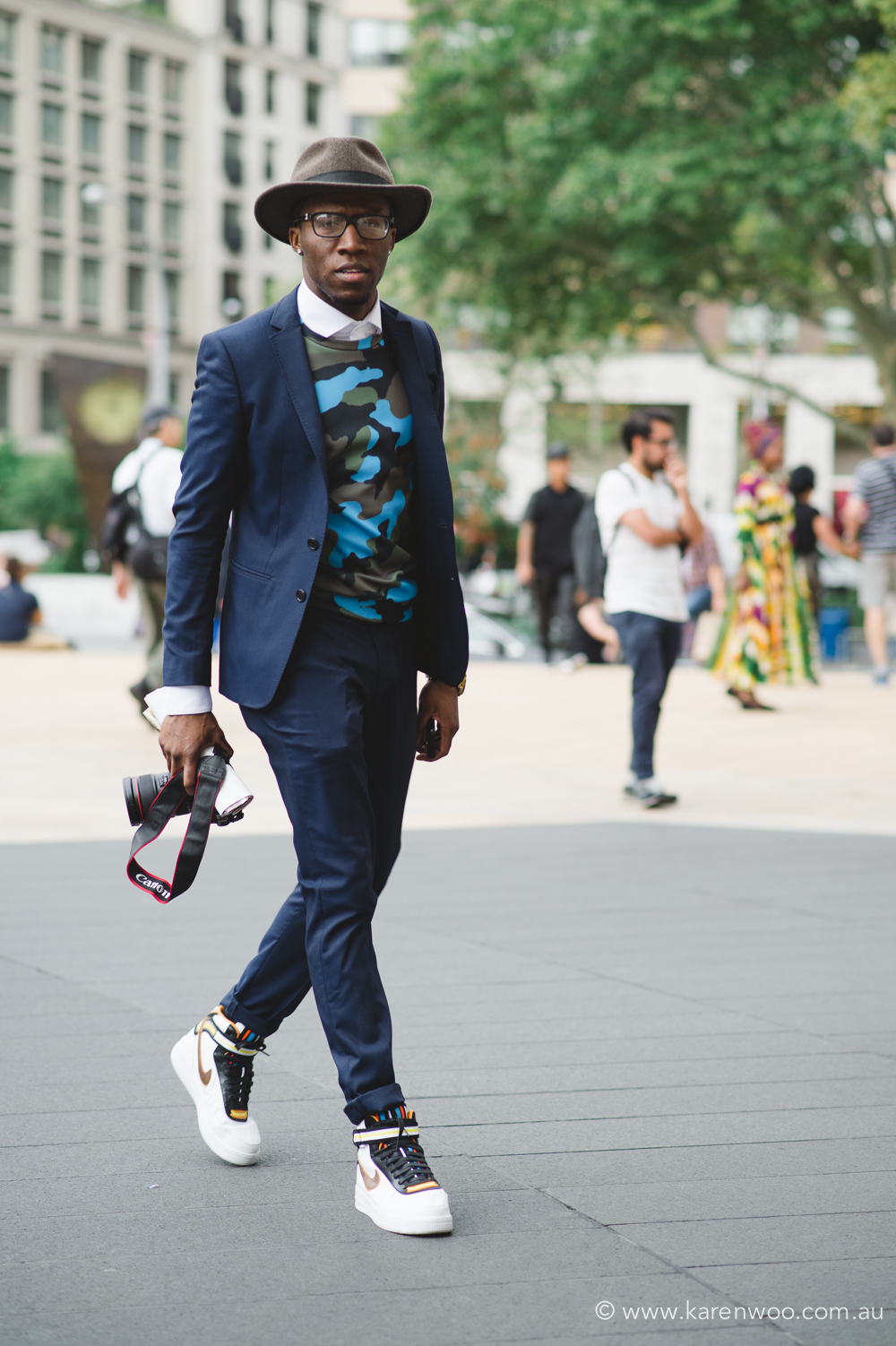 menswear-new-york-street-style