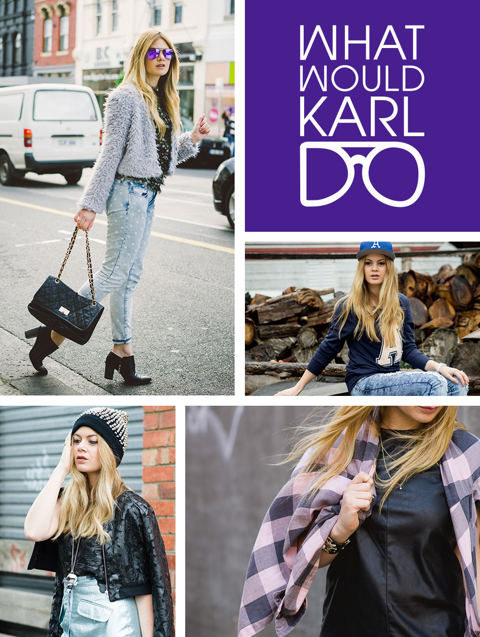 blogger, fashion, street style, what would karl do, jess dempsey