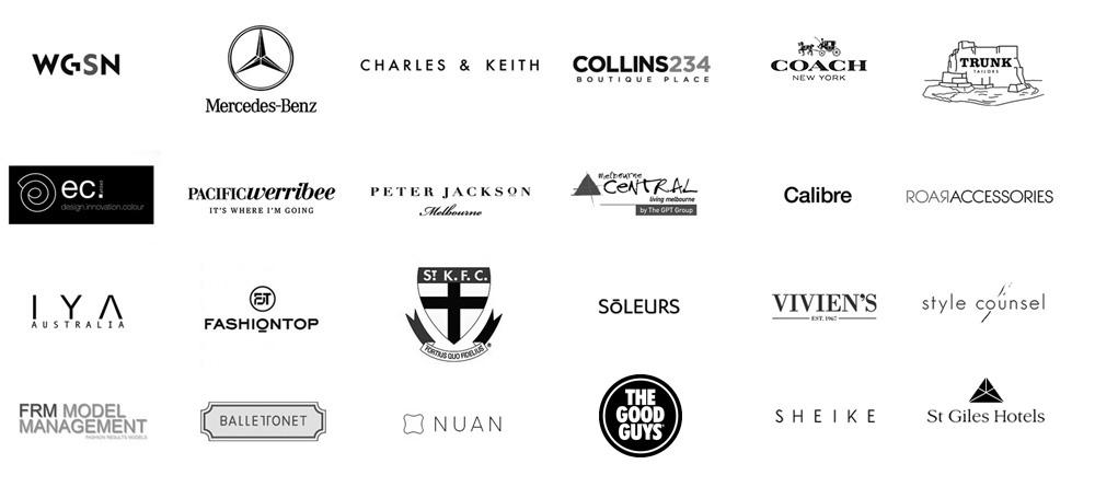 brands-clients-karenwoo-web-aug16