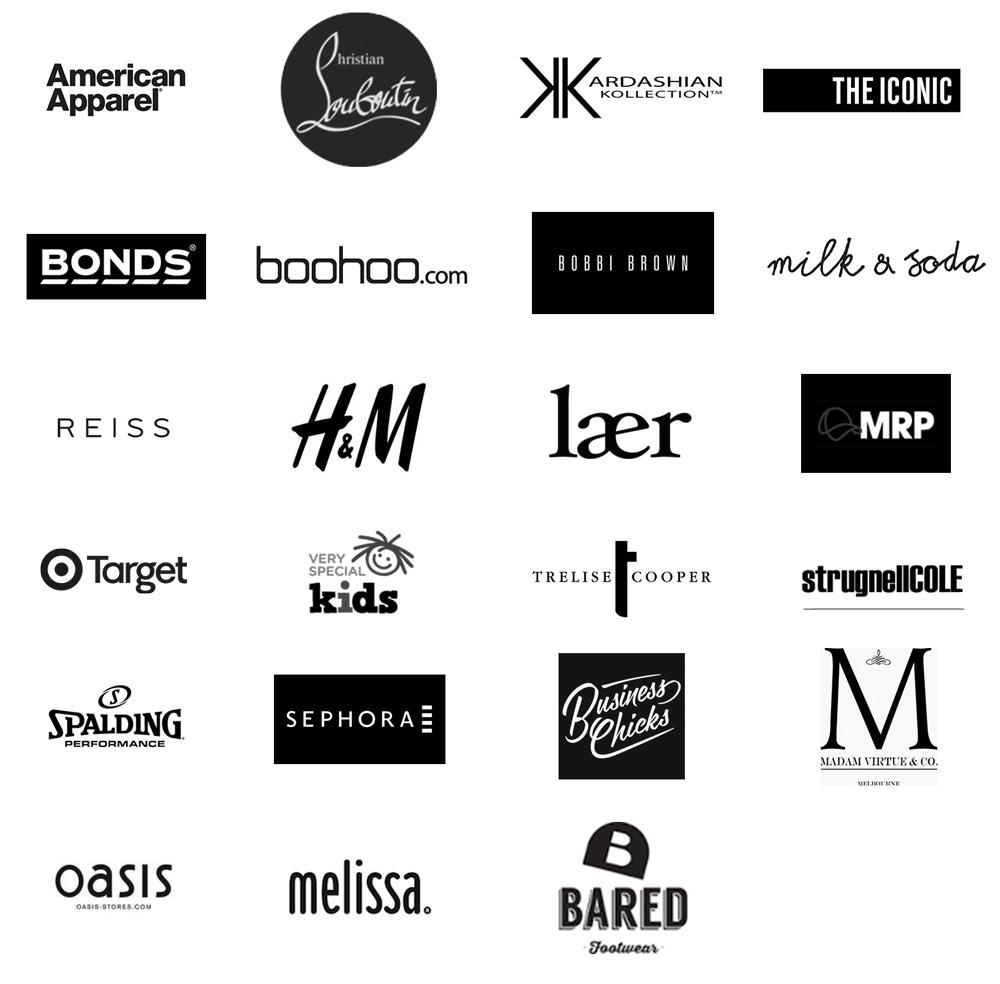 Top fashion brands in australia 44