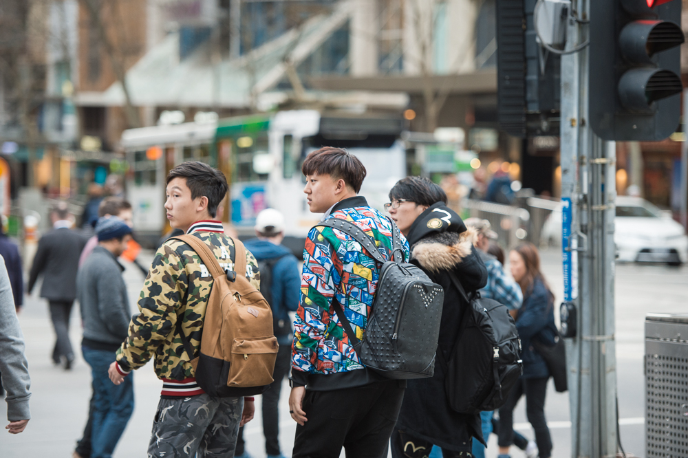 melbourne-street-style-msfw