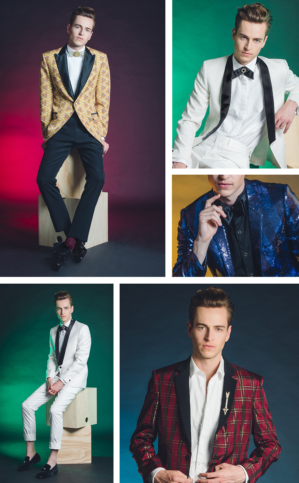 menswear-fashion-editorial-2
