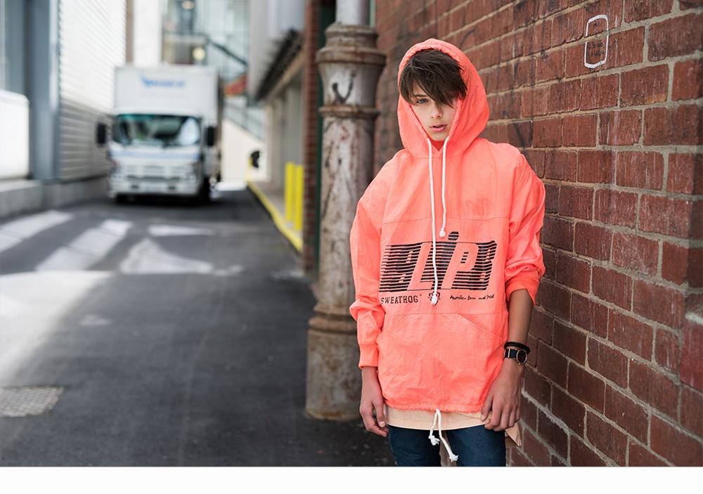 street-style-william-franklyn-miller-sushi-radio_003