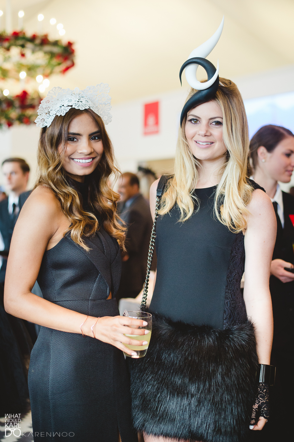 derby day, emirates, flemington, spring racing carnival