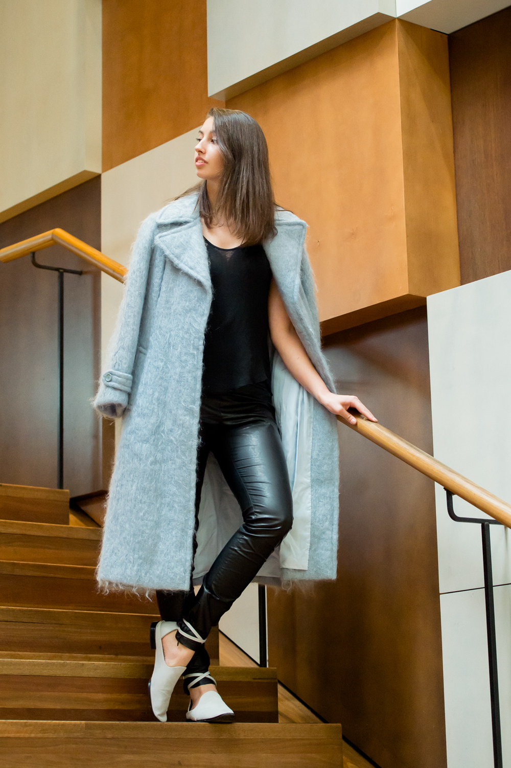 mohair-coat-winter-street-style