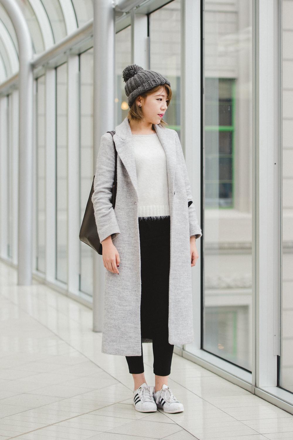 grey-winter-coat-street-style