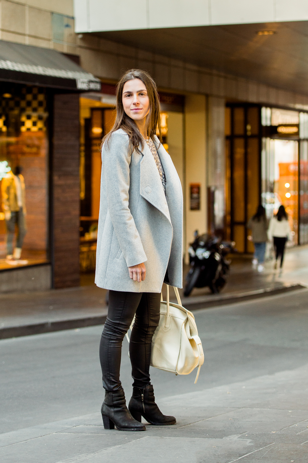 street-style-statement-coat
