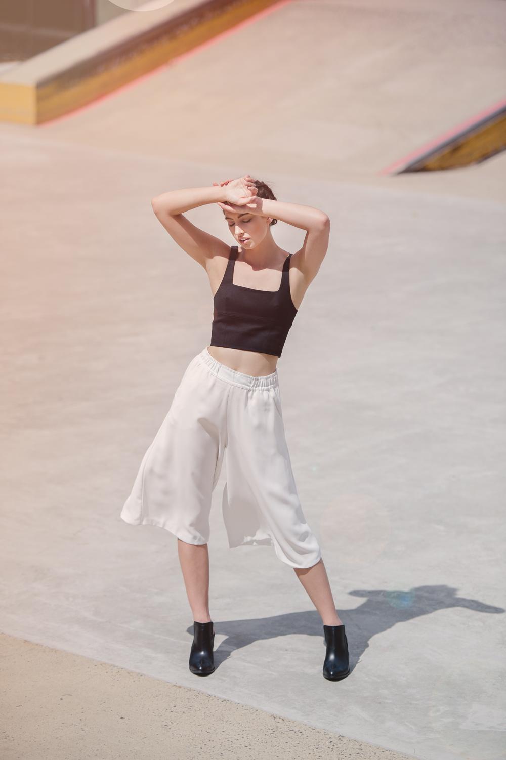 fashion-photography-photoshoot-streetstyle