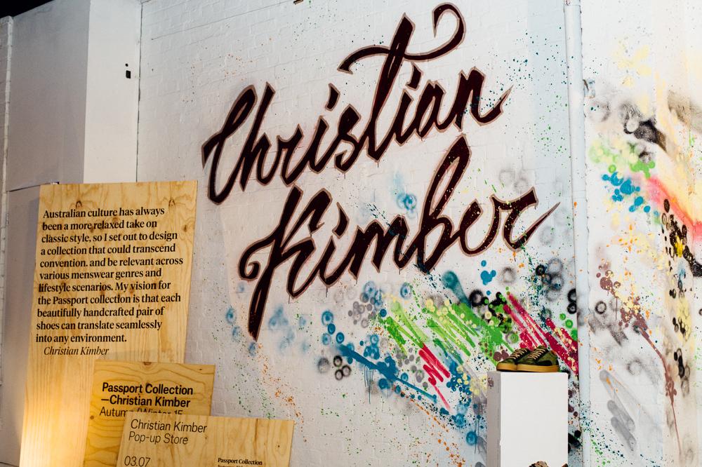 melbourne-street-style-christian-kimber-009