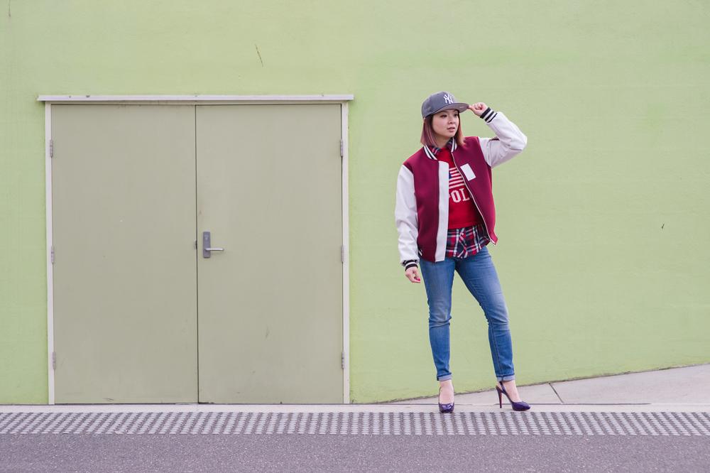 melbourne-street-style-photographer-4