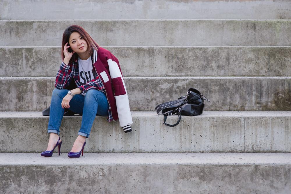 melbourne-street-style-photographer-6