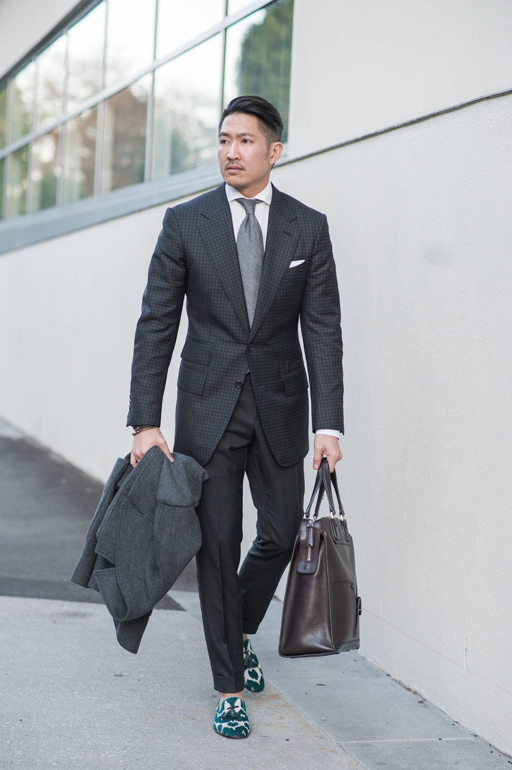 tom-ford-grey-suit