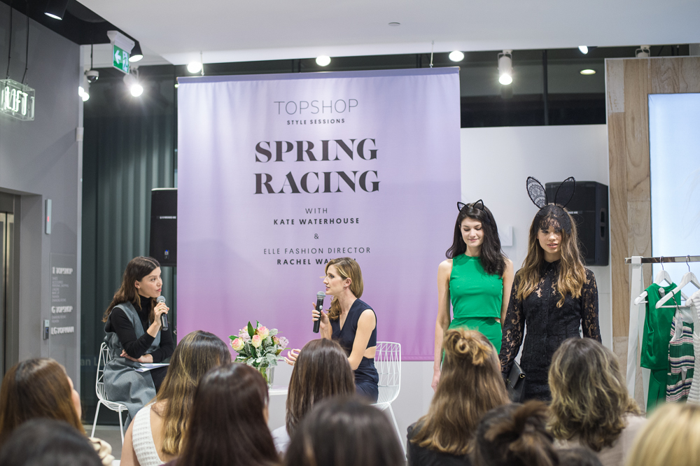 topshop-au-fashion-event-044