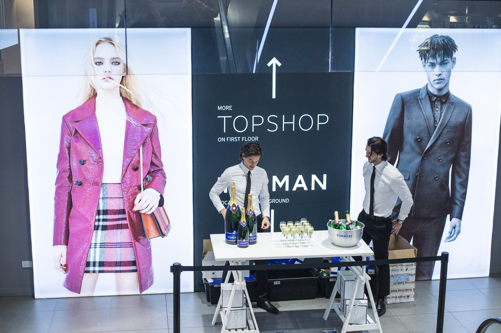 topshop-au-fashion-event-070