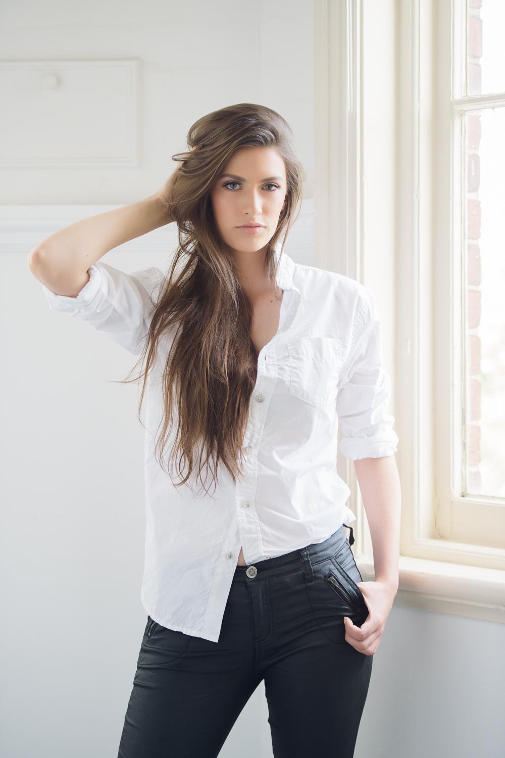 fashion-photography-model-portfolio