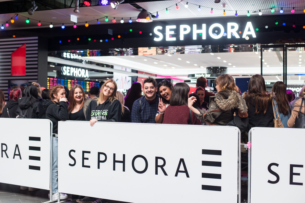 sephora-australia-launch-cosmetics-03