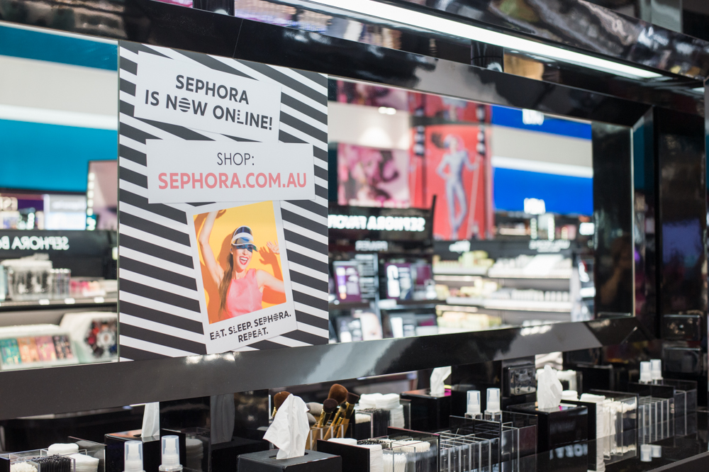 sephora-australia-launch-cosmetics-09