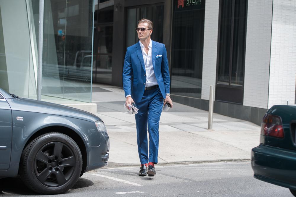 menswear-suits-peter-jackson