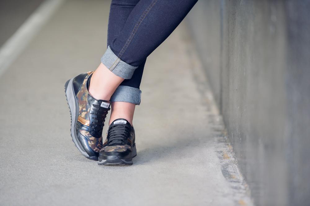 sneakers-karenwoo-ballettonet-10
