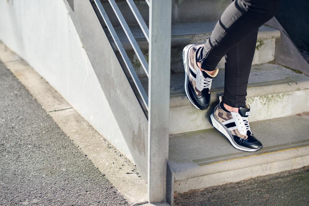 sneakers-karenwoo-ballettonet-15