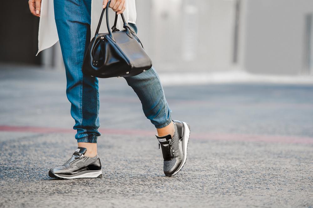 sneakers-karenwoo-ballettonet-2