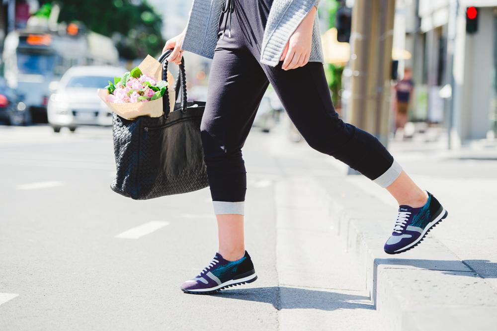 sneakers-karenwoo-ballettonet-5