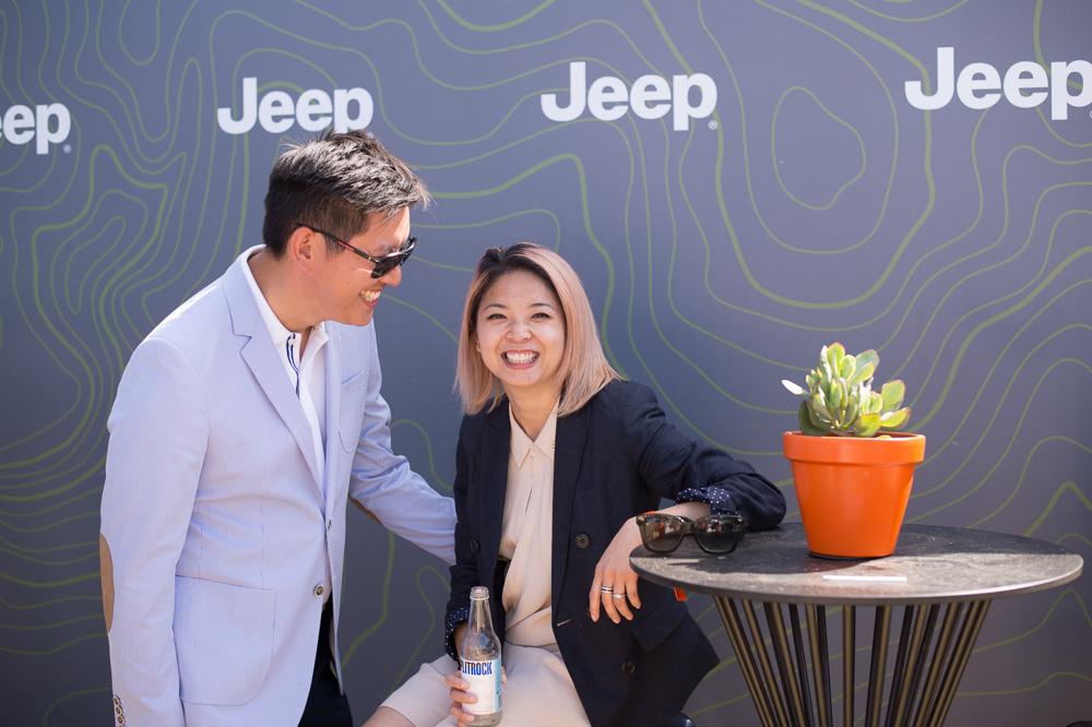 jeep-portseapolo-style