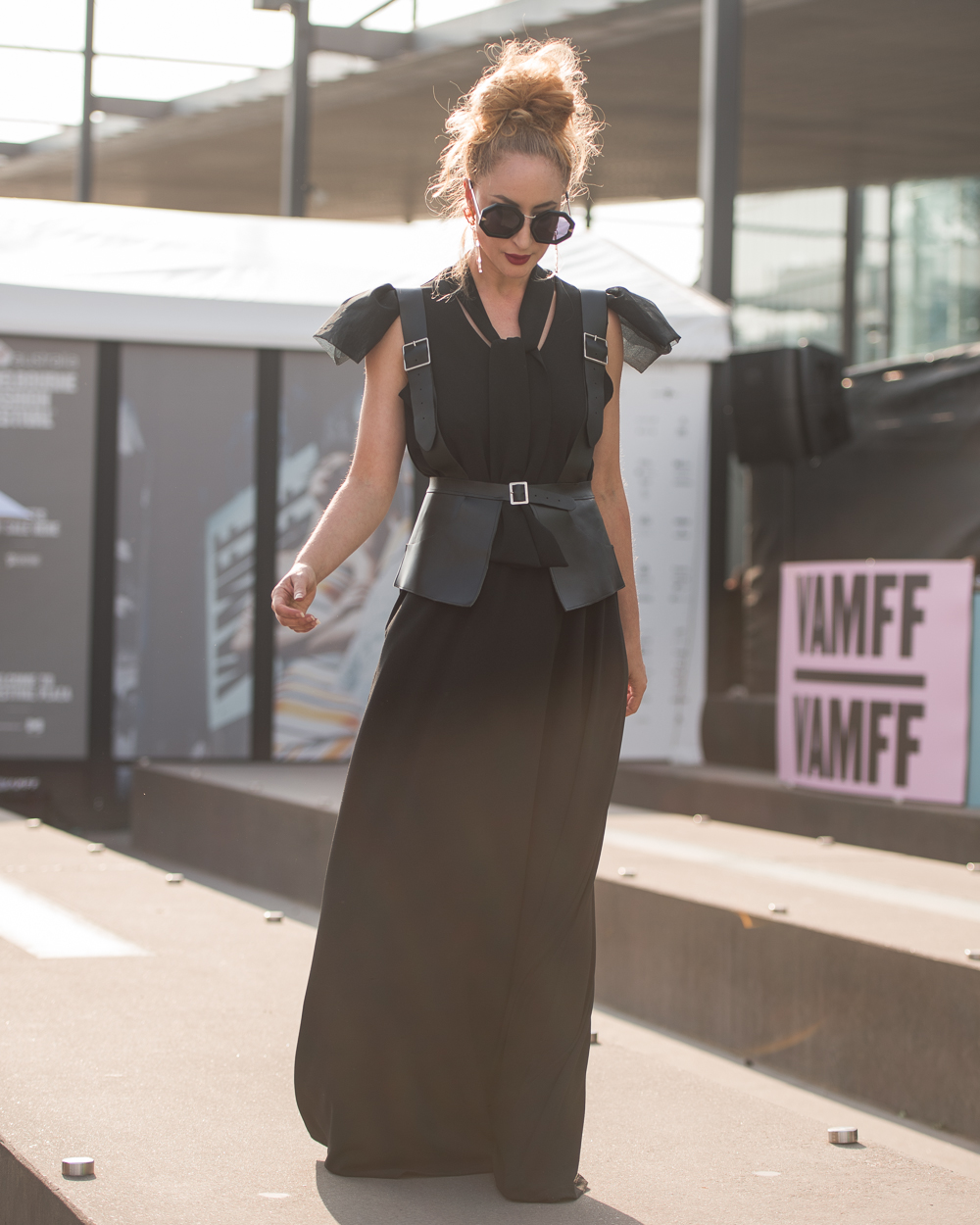 melbourne-street-style-vamff16-kwoo-10