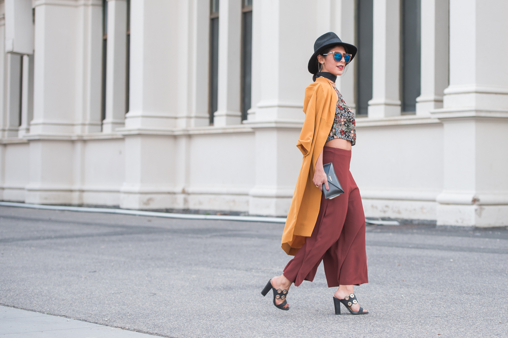 melbourne-street-style-vamff16-kwoo-17