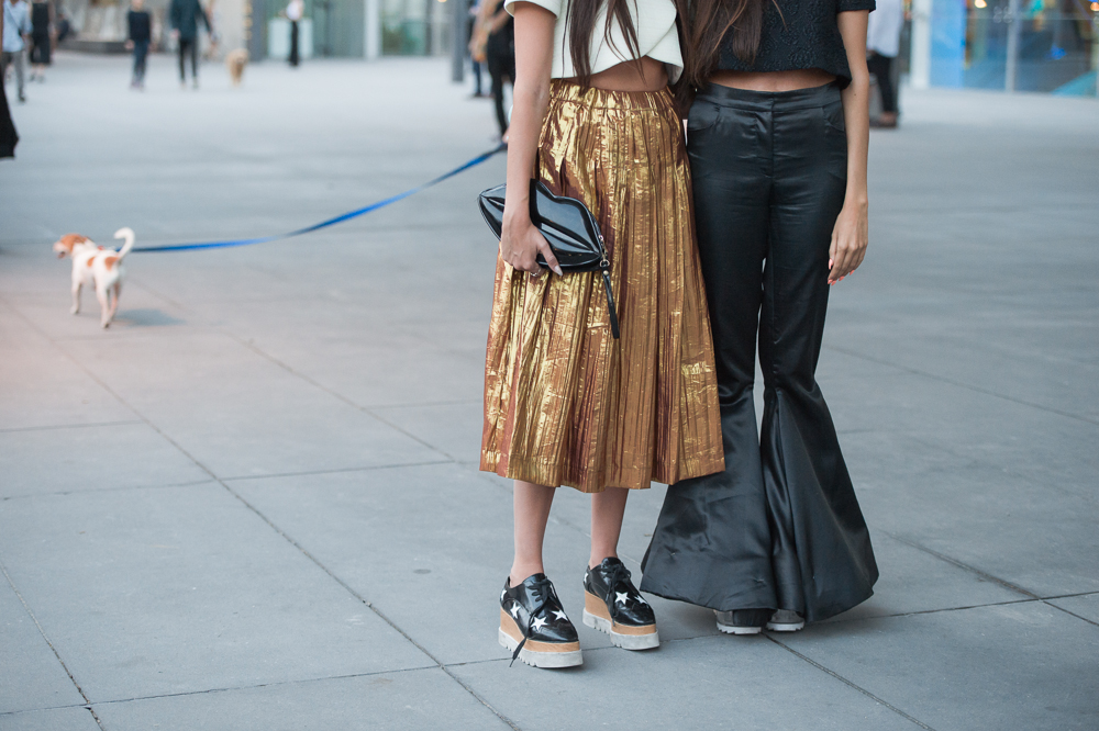 melbourne-street-style-vamff16-kwoo-55