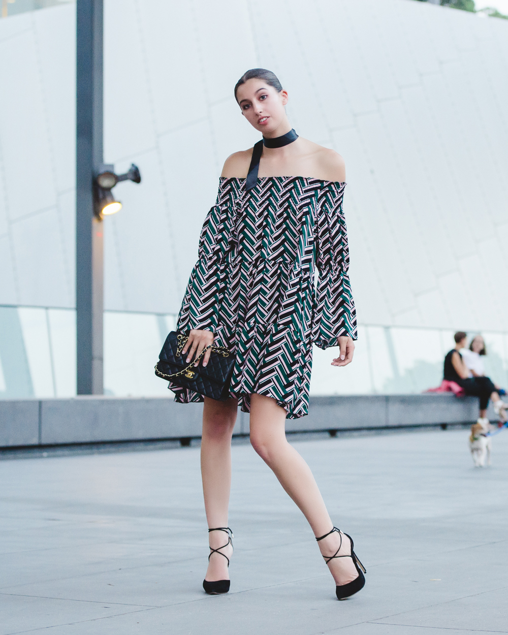 melbourne-street-style-vamff16-kwoo-71