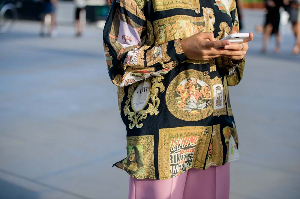 melbourne-street-style-vamffd7-25