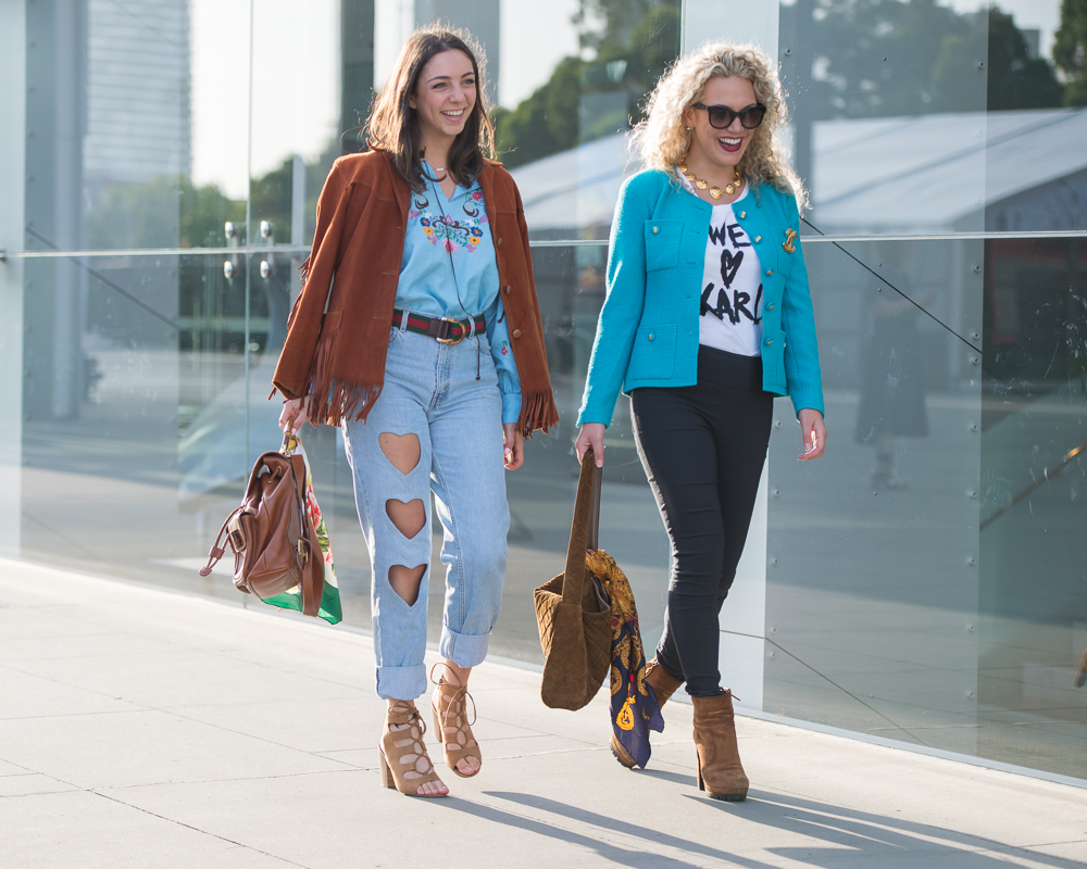 melbourne-street-style-vamffd7-37
