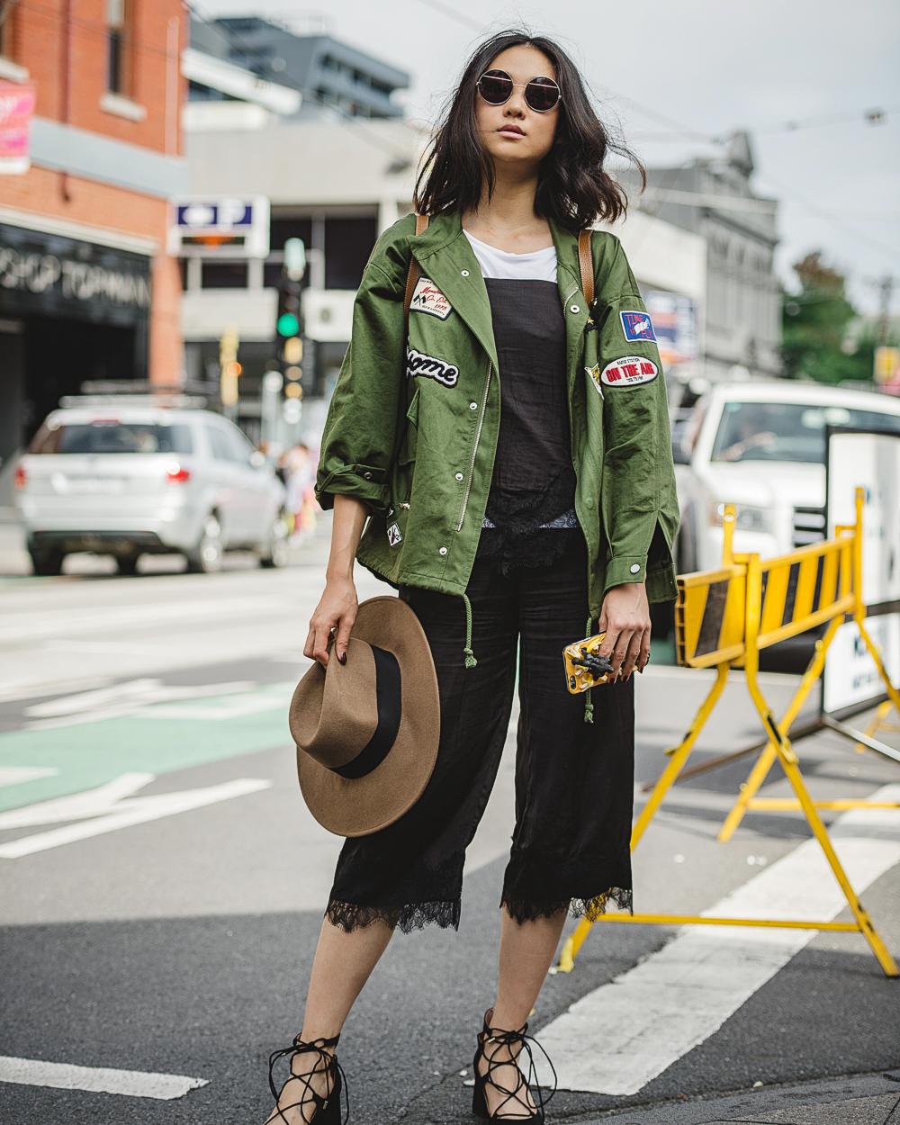 vamff-street-style-karenwoo--11