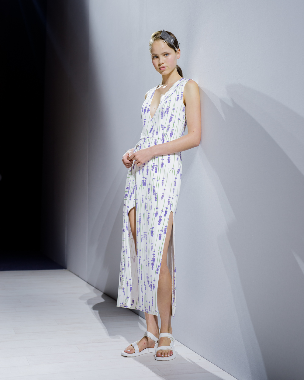 KARENWOO_MBFWA_DAY3_KARLASPETIC_018