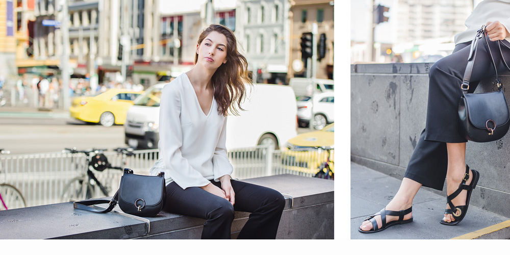 charles-and-keith-street-style-city-5