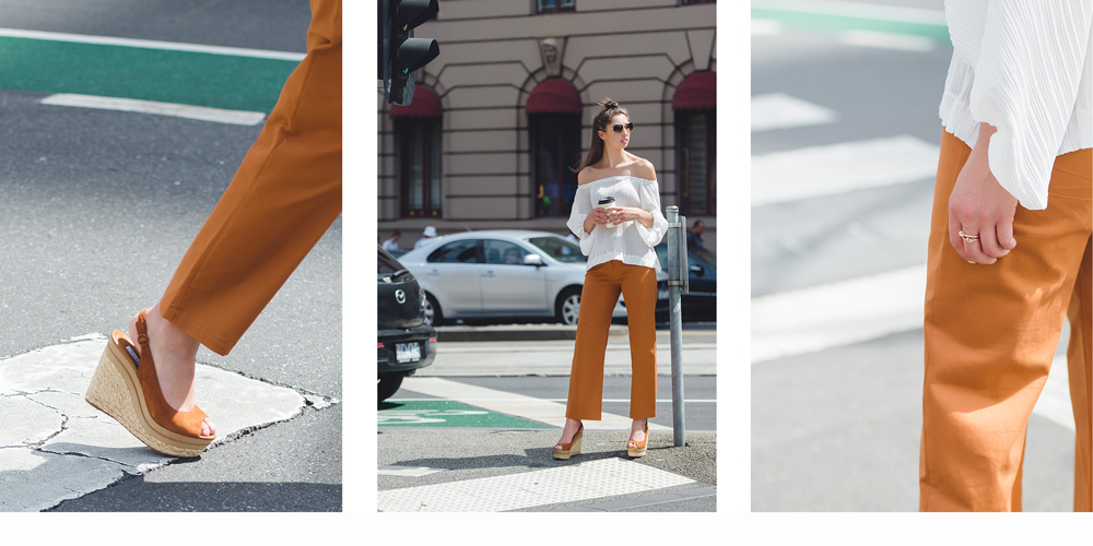 charles-and-keith-street-style-city11