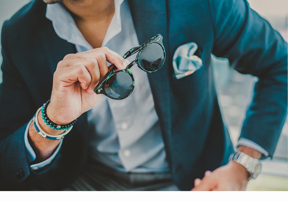 sunglasses-soleurs-melbourne-3