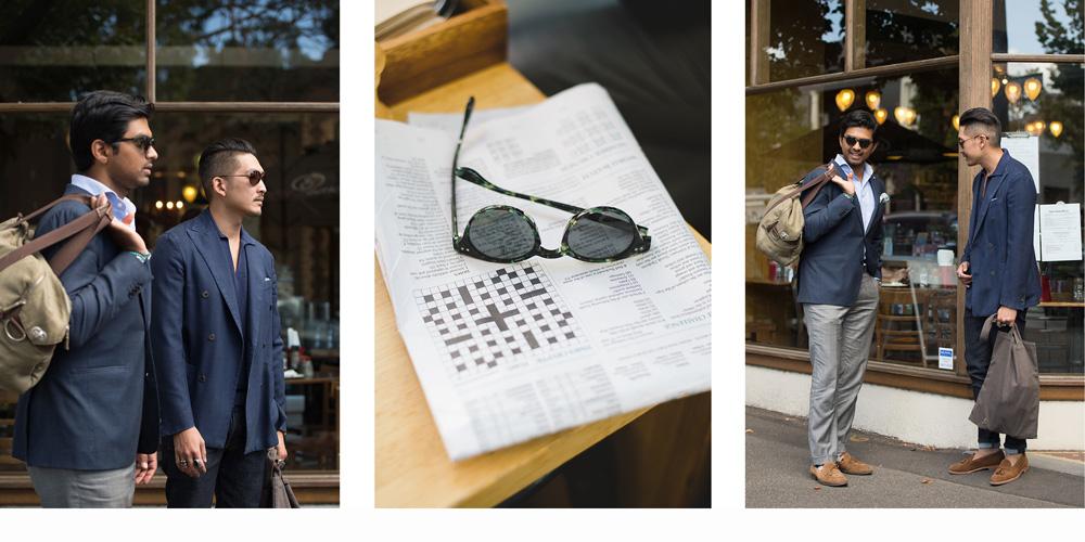sunglasses-soleurs-melbourne-4