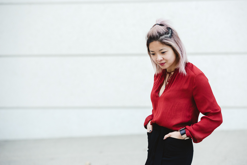 Karen Woo_Profile